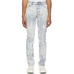 Blue Chitch Jeans
