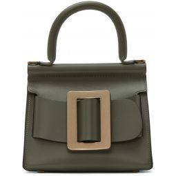 Green Karl 19 Bag