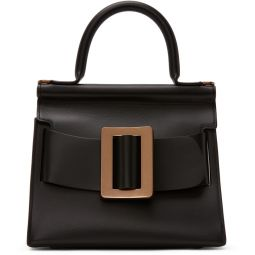 Black Karl 24 Bag