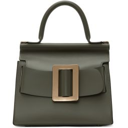 Green Karl 24 Bag
