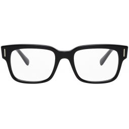 Black RB 5388 Glasses