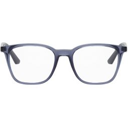 Blue RB 7177 Glasses