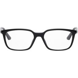 Black RB 7176 Glasses