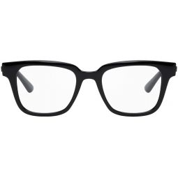 Black RB 4323-V Glasses