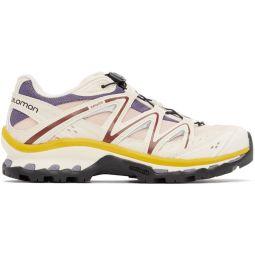 Multicolor XT-Quest ADV Sneakers