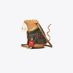 RITA THE RAT BAG