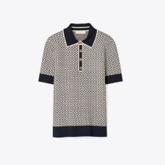 Gemini Link Polo Shirt