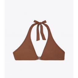 Miller Halter Bikini Top