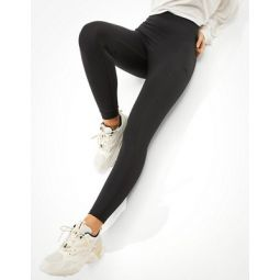 AEO The Everything Highest-Rise Pocket Legging