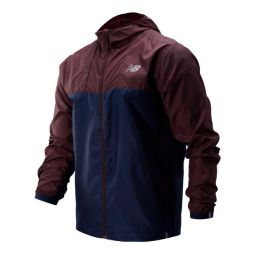 Mens Lite Packjacket 2.0