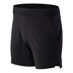 Mens Fortitech 6 Inch Short