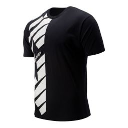 Mens NB Athletics Point Tee
