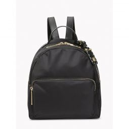 Solid Dome Backpack