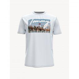 Essential City Logo T-Shirt