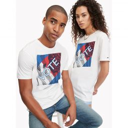 Get Out The Vote T-Shirt