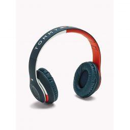 Noise Isolating Wireless Headphones