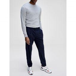 Slim Fit TH Flex Drawstring Trouser