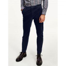 TH Flex Stretch Cotton Slim Fit Pant