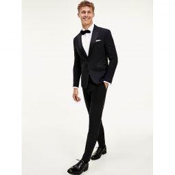 Slim Fit TH Flex Tuxedo
