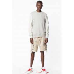 Pidji Shorts