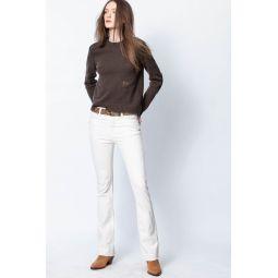 Eclipse Jeans