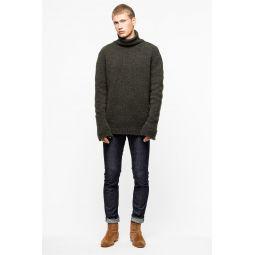 Elly Sweater