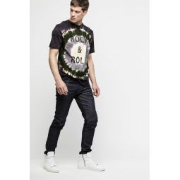 Tobias Rock T-Shirt