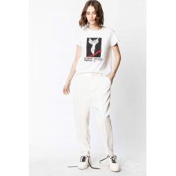 Rafi Kyotographie T-shirt