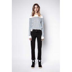Elton Eco Jeans