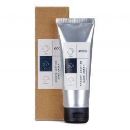 ECCO Smooth Leather Care Cream 75 ml (ECCO Shoe Moisturizer)