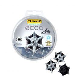 ECCO Zarma Slim-Lok Spikes