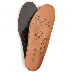 ECCO Support Premium Mens Insole
