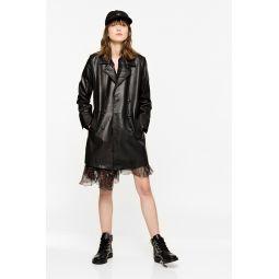 Mailinh Deluxe coat