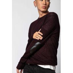 Liam Sweater