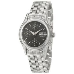 Linwood Mens Casual Watch H18516131