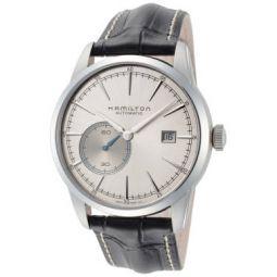 American Classic Mens Casual Watch H40515781