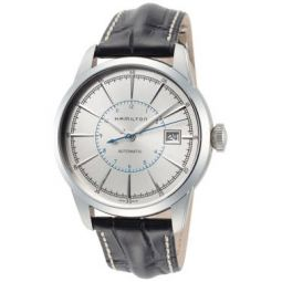 American Classic Mens Casual Watch H40555781