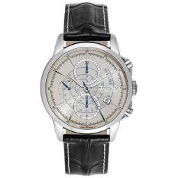 American Classic Mens Casual Watch H40656781