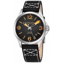Khaki Aviation Mens Watch H76235731