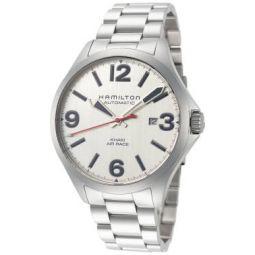 Khaki Aviation Mens Watch H76525151