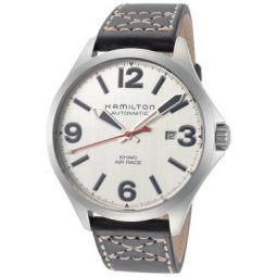 Khaki Aviation Mens Watch H76525751