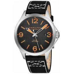 Khaki Aviation Mens Watch H76535731