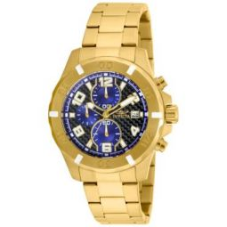 Specialty Mens Watch IN-17718