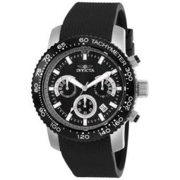 Specialty Mens Watch IN-17773