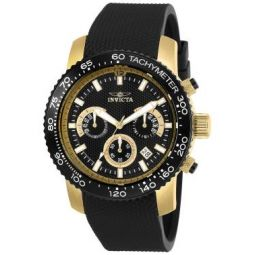 Specialty Mens Watch IN-17774