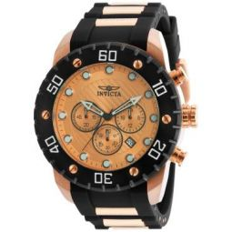 Pro Diver Mens Watch IN-20281