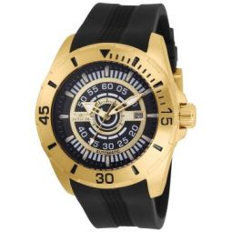 S1 Rally Mens Watch IN-25771