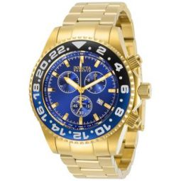 Reserve Mens Watch IN-29986