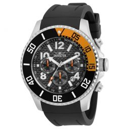 Pro Diver Mens Watch IN-30985