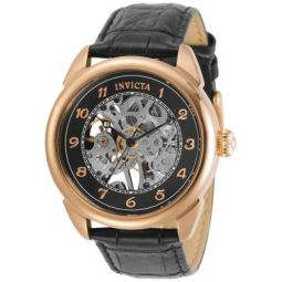 Specialty Mens Watch IN-31309